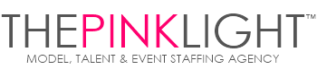 The Pink Light Agency - Atlanta Modeling Agency